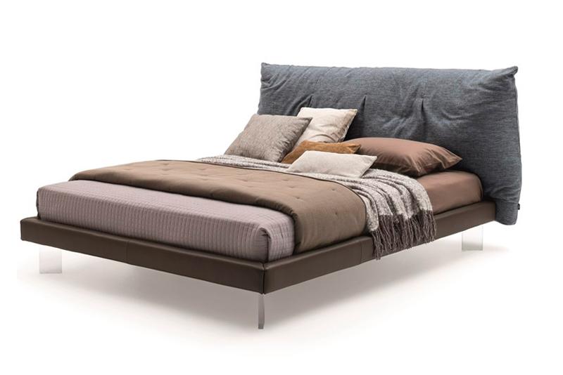 Кровать Papilo