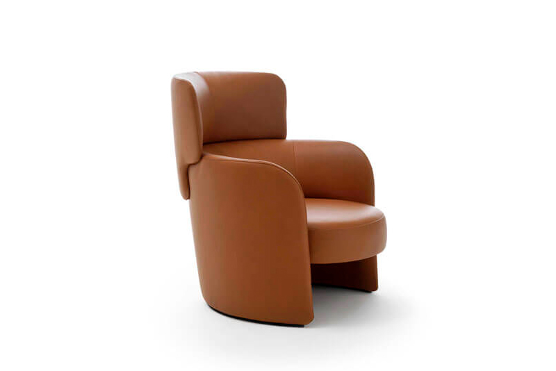 Кресло Claire