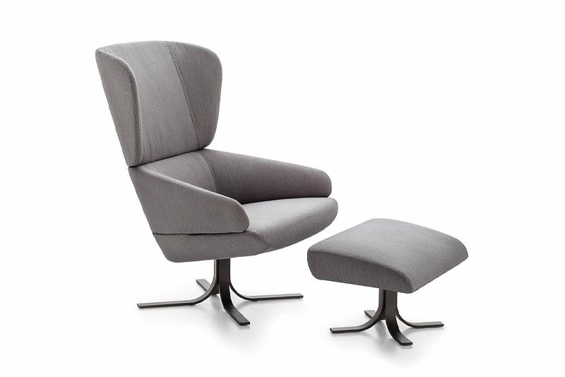 Кресло Cut