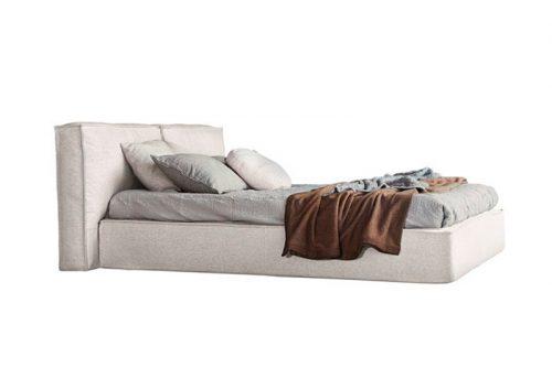 Кровать Flann 2.0