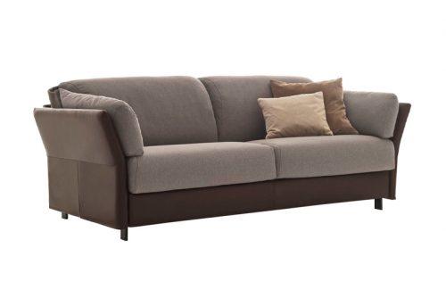 Диван-кровать Kanaha 2.0