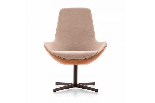 Кресло Linear