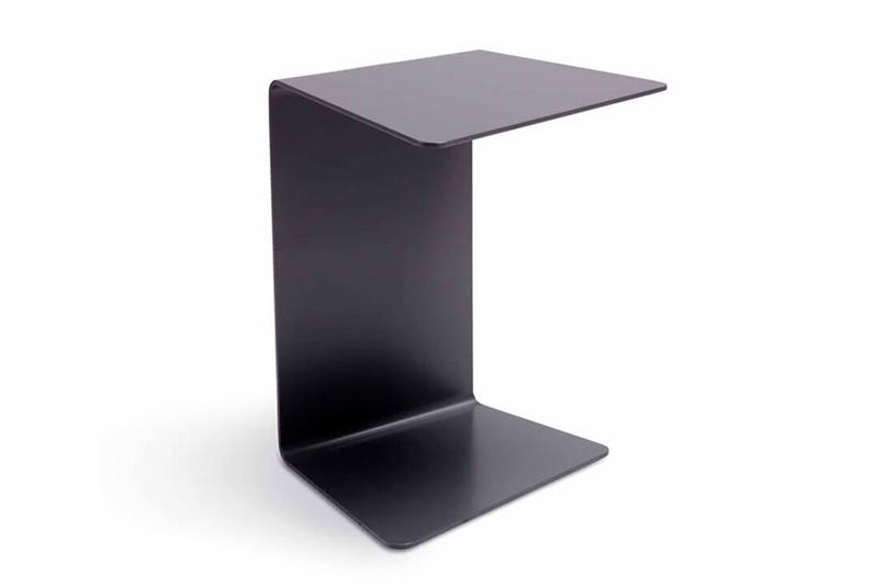 Столик Loman