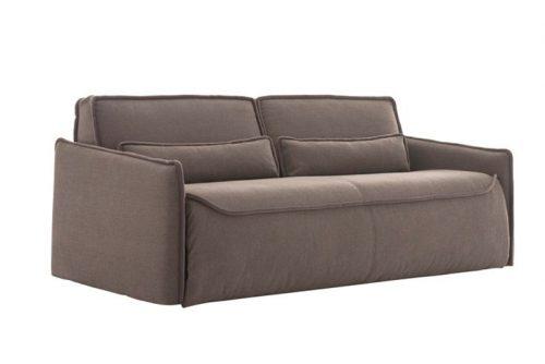 Диван-кровать Lulu 2.0