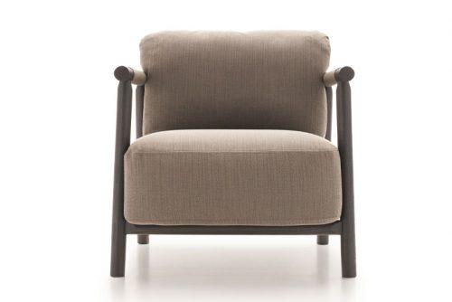 Кресло Nathy