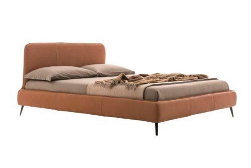 Кровать Aris