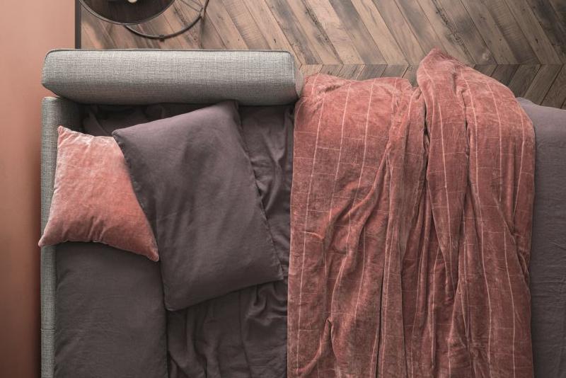 Диван-кровать Beauty