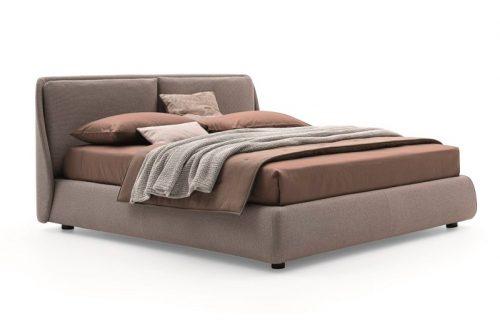 Кровать Bend