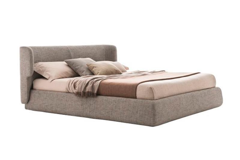 Кровать Claire