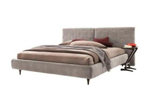 Кровать Eclectico