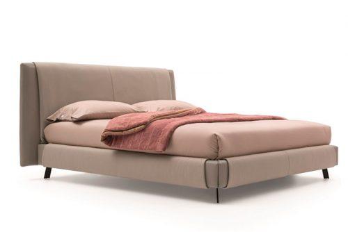 Кровать Kailua