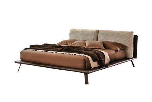 Кровать Kanaha