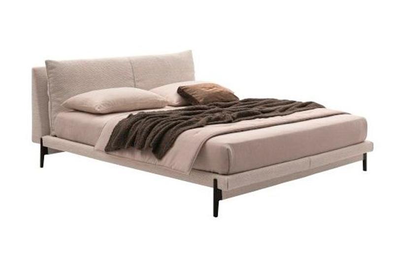Кровать Kim