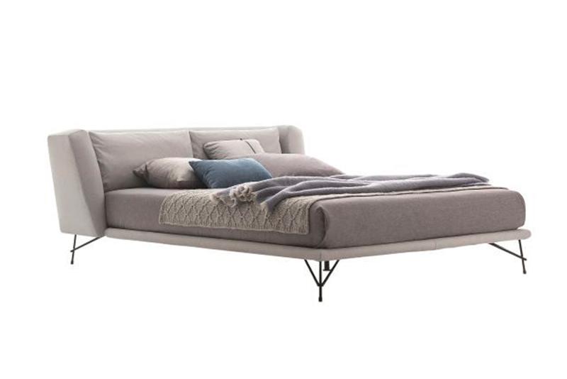 Кровать Lennox