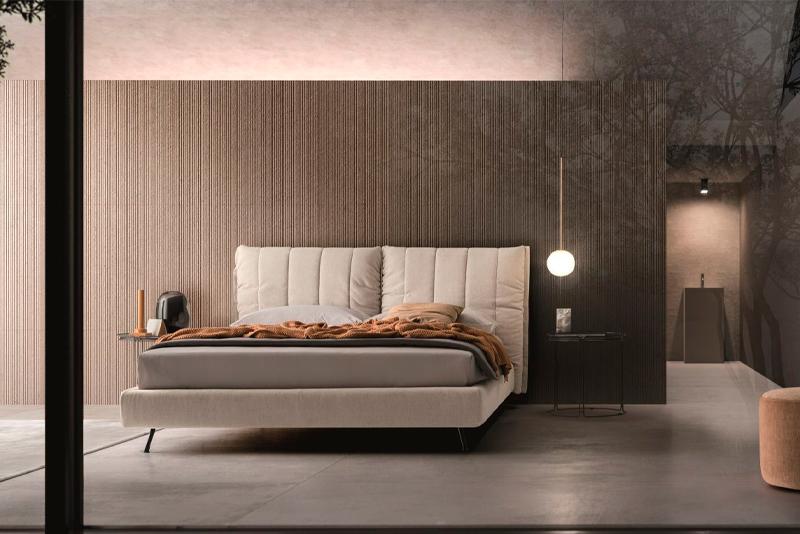 Кровать On Line