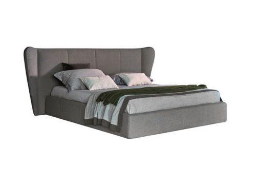 Кровать Opus 2.0