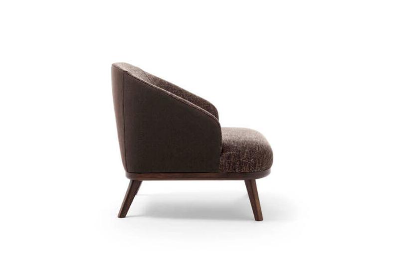 Кресло St. Tropez